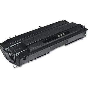 Generic Brand (HP 74A) Remanufactured Black Toner Cartridge