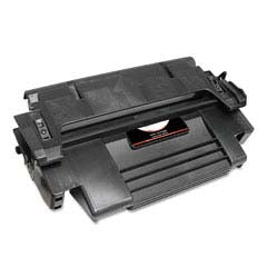 Remanufactured HP 98X (HP 92298X) Toner Cartridge - Black | Databazaar