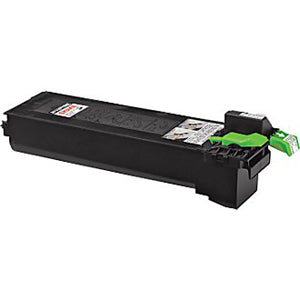 Compatible Sharp AR-202NT Black Toner Cartridge, Sharp AR202NT