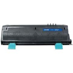 Generic Brand (HP 00A) Remanufactured Black Toner Cartridge