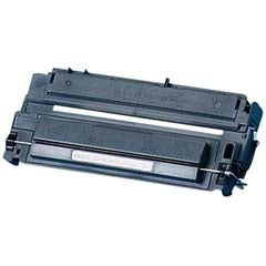 Generic Brand (HP 03A) Remanufactured Black Toner Cartridge