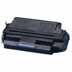 Generic Brand (HP 09A) Remanufactured Black, Standard Yield (Made In USA) Toner Cartridge