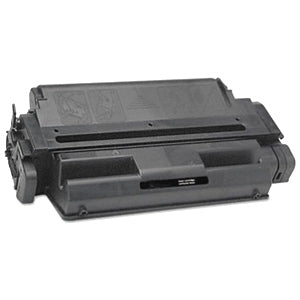 Generic Brand (HP 09X) Remanufactured Black, Maximum Capacity (Made In USA) Toner Cartridge