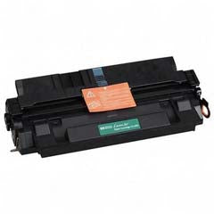 Remanufactured HP 29X (HP C4129X) Toner Cartridge - Black | Databazaar