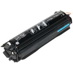 HP C4150A (HP C4150A) Toner Remanufactured Cyan Toner Cartridge