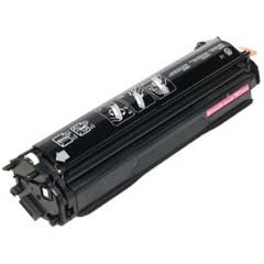 Generic Brand HP C4151A Remanufactured Magenta, Maximum Capacity Toner Cartridge