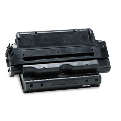 HP 82X (HP C4182X) Toner Remanufactured Black Toner Cartridge