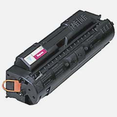 HP 640A (HP C4193A) Toner Remanufactured Magenta Toner Cartridge
