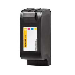 Remanufactured HP 78 (HP C6578DN) Ink Cartridge - Databazaar.com