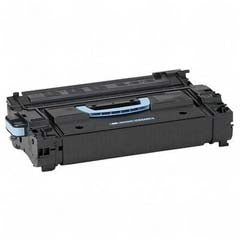 Generic Brand (HP 43X) Remanufactured Black, Maximum Capacity (Made In USA) Toner Cartridge