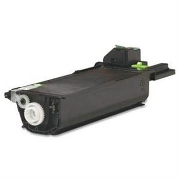 Generic Brand HP CB380A Remanufactured Black, Standard Yield Toner Cartridge
