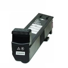 Generic Brand (HP 823A) Remanufactured Black Toner Cartridge