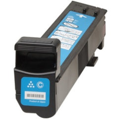 Generic Brand (HP 823A) Remanufactured Cyan Toner Cartridge