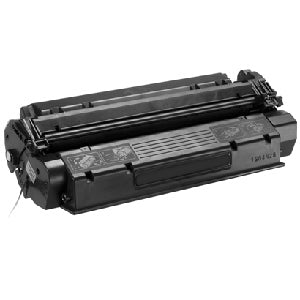 Generic Brand (HP 55A) Remanufactured Black, Standard Yield (Made In USA) Toner Cartridge