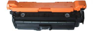 Generic Brand (HP 649X) Remanufactured Black (Made In USA) Toner Cartridge