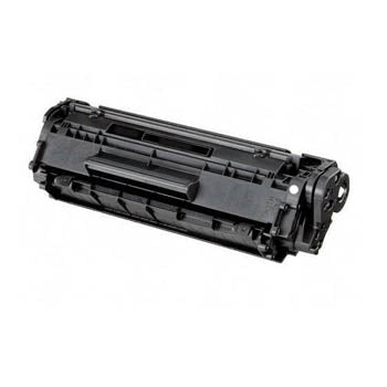 Generic Brand HP CE264X Remanufactured Black, High Yield Toner Cartridge