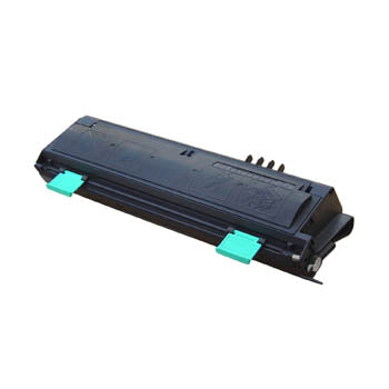 Generic Brand (HP 128A) Remanufactured Black, Standard Yield Toner Cartridge, Generic CE320A