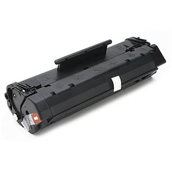 Generic Brand (HP 305X) Remanufactured Black, High Yield Toner Cartridge, Generic CE410X