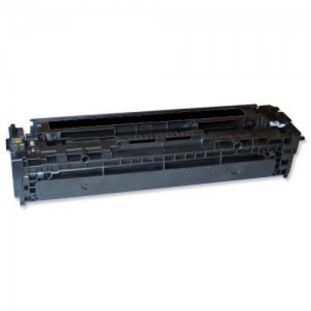 HP 312A (HP CF383A) Toner Remanufactured Magenta Toner Cartridge