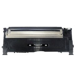 Compatible Samsung CLTK407S Black Toner Cartridge