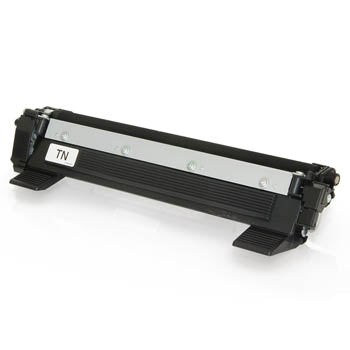 Generic Brand (Brother DR1060) Remanufactured Black Toner Cartridge, Generic DR1060