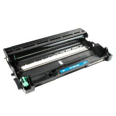 Generic/Compatible Brother DR420 Drum Unit - Black | Databazaar