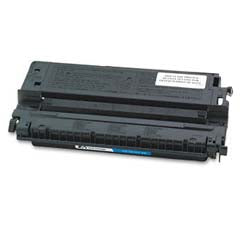 Compatible Canon E-40 Black Toner Cartridge