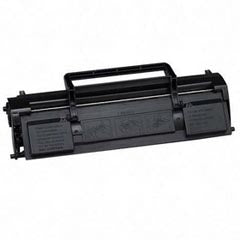 Compatible Sharp FO-45ND Black (Made In USA) Toner Cartridge, Sharp FO45NDU