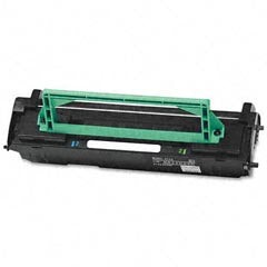 Compatible Sharp FO-47ND Black Toner Cartridge, Sharp FO47ND