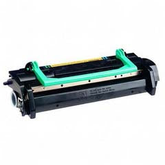 Compatible Sharp FO-50ND Black (Made In USA) Toner Cartridge, Sharp FO50NDU