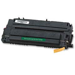 Compatible/Generic Canon FX4 Toner Cartridge, Black | Databazaar