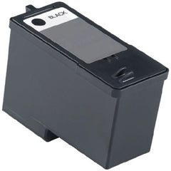 Compatible Dell MK992 Black Ink Cartridge