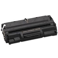 Compatible Samsung ML1210D3 Black Toner Cartridge