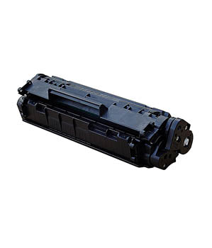 Generic Brand (Samsung ML-1610D2J) Remanufactured Black, Jumbo Toner Cartridge, Generic ML1610D2J