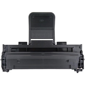 Compatible Samsung ML-1610D2 Black Toner Cartridge, Samsung ML1610D2