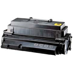Compatible Samsung ML1650D8 Black Toner Cartridge