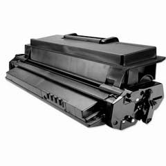 Compatible Samsung ML2150D8 Black Toner Cartridge