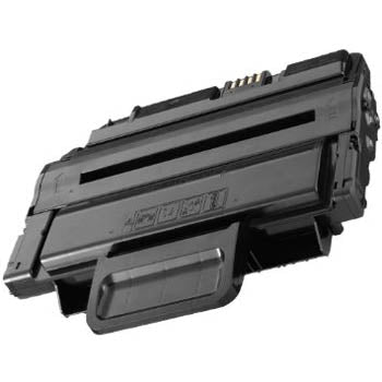 Generic Brand (Samsung ML-D2850B) Remanufactured Black Toner Cartridge, Generic MLD2850B