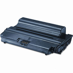 Compatible Samsung ML-D3050B Black Toner Cartridge, Samsung MLD3050B