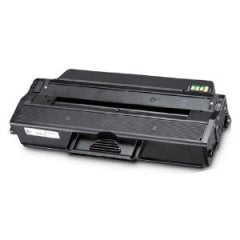 Compatible Samsung MLTD103L Black Toner Cartridge