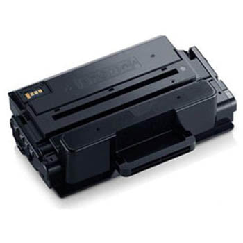 Generic Brand (Samsung MLT-D203E) Remanufactured Black Toner Cartridge, Generic MLTD203E