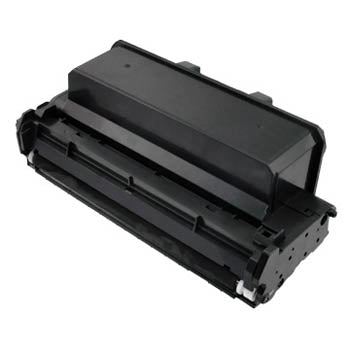 Generic Brand (Samsung MLT-D204E) Remanufactured Black Toner Cartridge, Generic MLTD204E