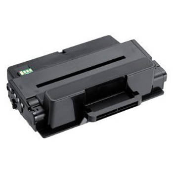 Generic Brand (Samsung MLT-D205S) Remanufactured Black Toner Cartridge, Generic MLTD205S