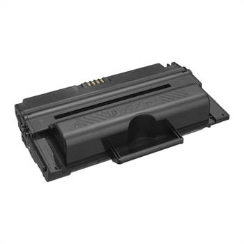Generic Brand (Samsung MLT-D206L) Remanufactured Black Toner Cartridge, Generic MLTD206L