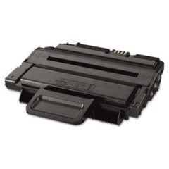 Compatible Samsung MLTD209L Black Toner Cartridge