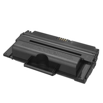 Generic Brand (Samsung MLT-D209S) Remanufactured Black Toner Cartridge, Generic MLTD209S