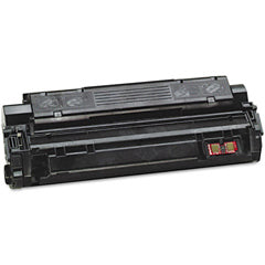 Remanufactured/Generic HP 13A (HP Q2613A) Toner Cartridge - Black