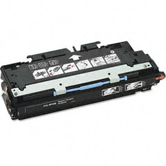 Generic Brand (HP 308A) Remanufactured Black (Made In USA) Toner Cartridge
