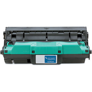Generic Brand (HP 122A) Remanufactured  Drum