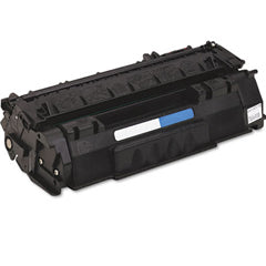 Generic Brand (HP 51A) Remanufactured Black, Standard Yield (Made In USA) Toner Cartridge